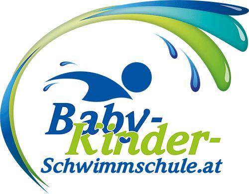 Baby-Kinder-Schwimmschule.at